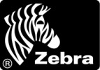 Acuerdo entre GITEC y ZEBRA