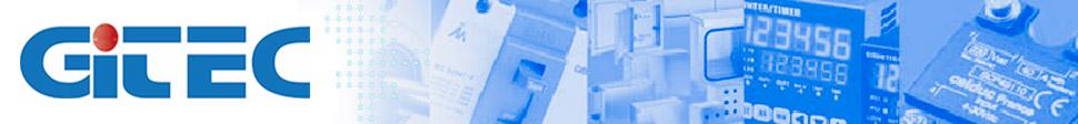 Gitec distribuidor de soluciones Hitachi Omron